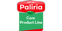 Our core product line