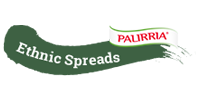 Ethnic spreads
